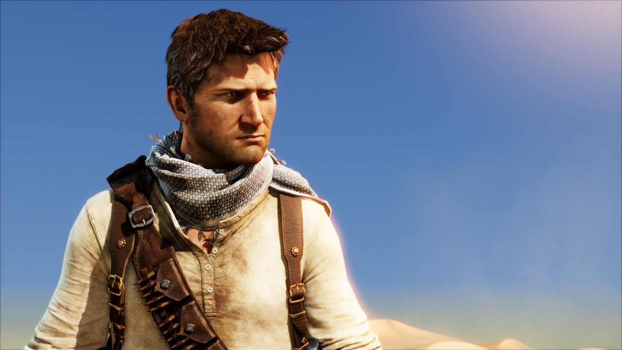 The 15 Best Hairstyles in Gaming - The Koalition
