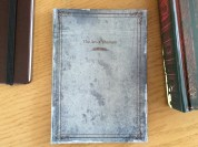 1427202084-bloodborne-press-kit-13