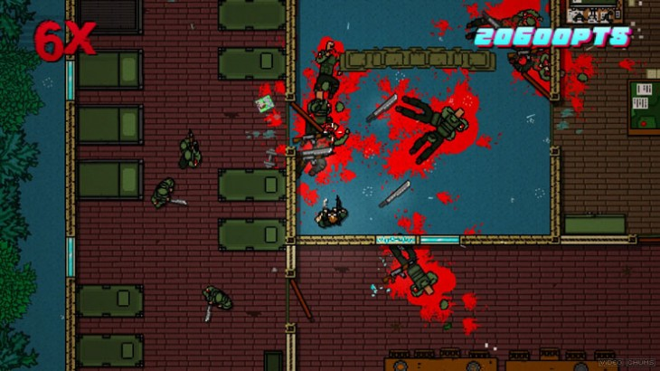 hotline-miami-2-wrong-number-1