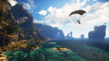 1418317522-jc3-screenshot-parachuteday1-11-1418315495-12-2014
