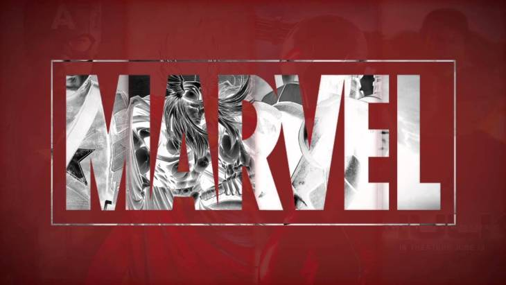 Marvel Cinematic Universe Phase One
