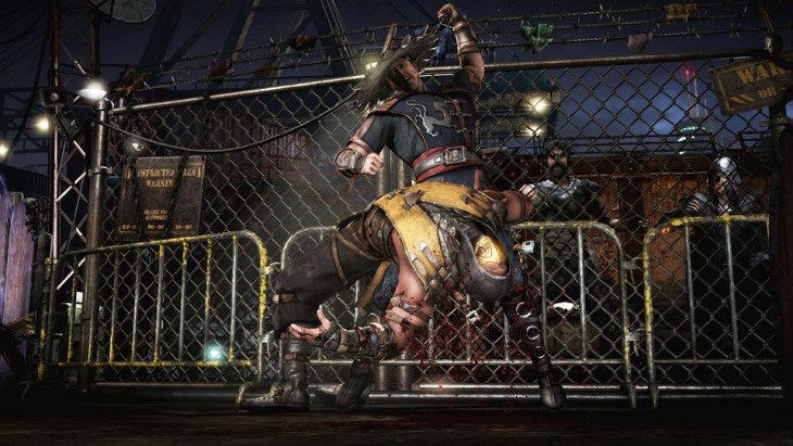 MKXReview_Pic04