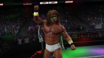 WWE-2K15-15