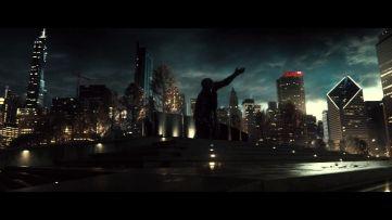 batman-v-superman-03