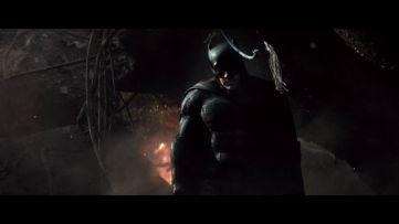 batman-v-superman-15