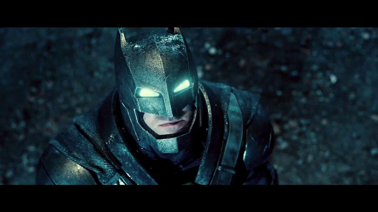 batman-v-superman-17