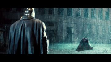 batman-v-superman-20
