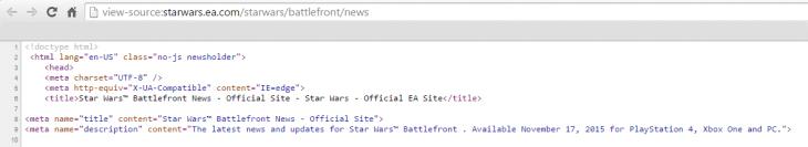 star-wars-battlefront-source-code-screencap_1175.0