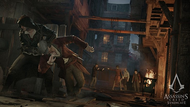 Assassins_Creed_Syndicate_Stealth-Corner_kill (Copy)