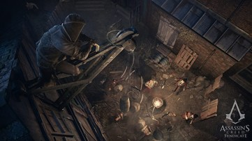 Assassins_Creed_Syndicate_Stealth-Environmental_Assassination (Copy)