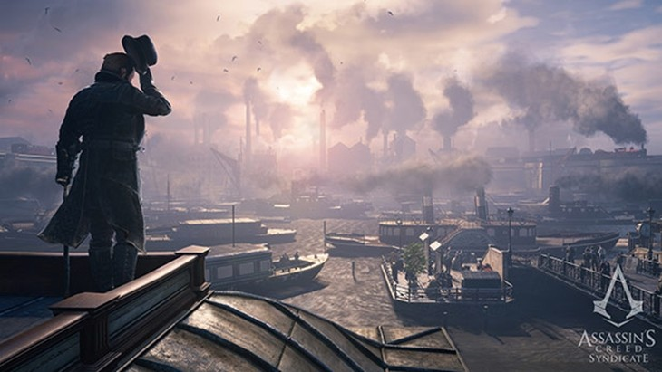 Assassins_Creed_Syndicate_Thames_River (Copy)