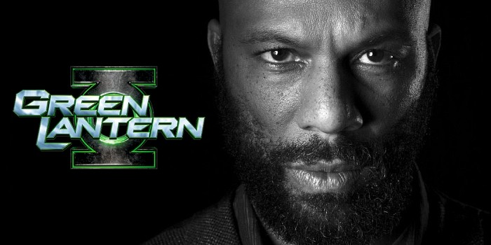 Green-Lantern-Justice-League-Movie-Common-Actor