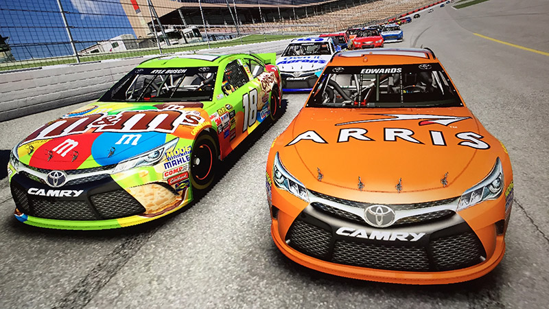 NASCAR15_Screenshot11