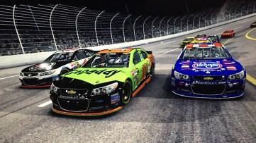 NASCAR15_Screenshot3
