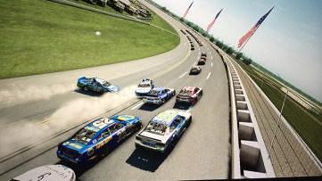 NASCAR15_Screenshot4