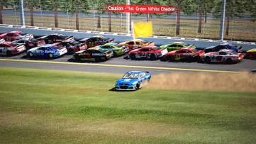 NASCAR15_Screenshot7