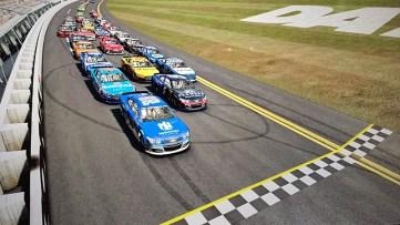 NASCAR15_Screenshot8