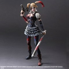 Play-Arts-Kai-Arkham-Knight-Harley-Quinn-004 (1)