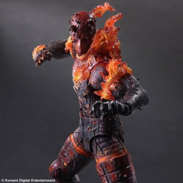 Play-Arts-Kai-MGSV-Burning-Man-002