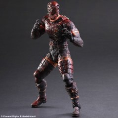 Play-Arts-Kai-MGSV-Burning-Man-005