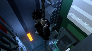 Screenshot_Level_7-9_K_large