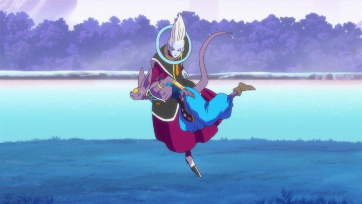 beerus-whis
