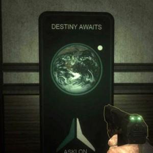 destiny-odst-tease