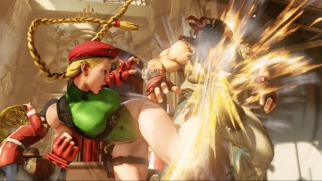 11_cammy_cannon_spike (Copy)