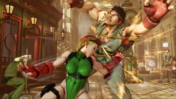 13_cammy_vskill (Copy)