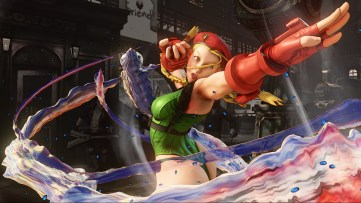 14_cammy_vtrigger (Copy)