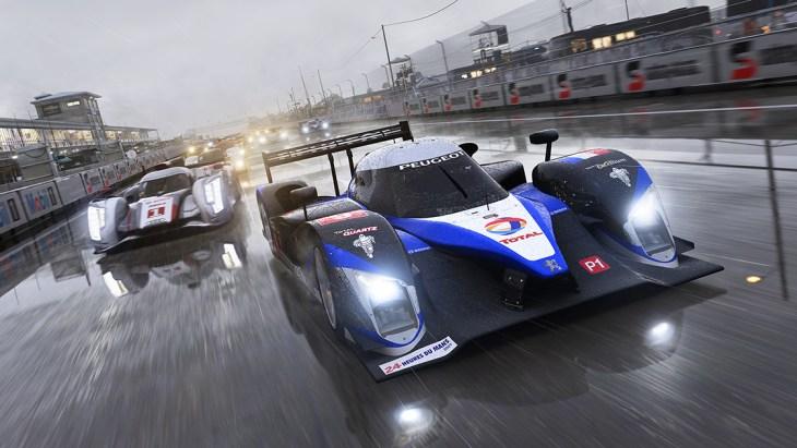 Forza6