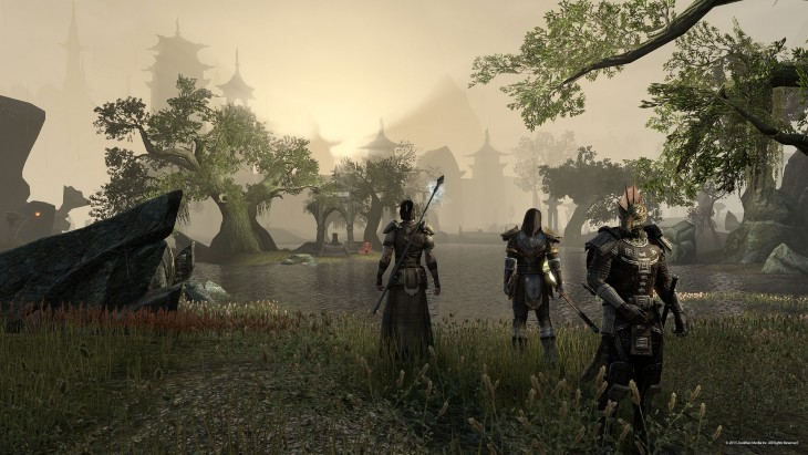 Here-s-How-the-ESO-Plus-Subscription-Works-in-The-Elder-Scrolls-Online-Tamriel-Unlimited-471073-2