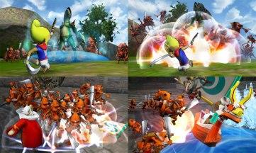 Hyrule-Warriors-Legends-7