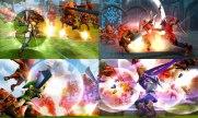 Hyrule-Warriors-Legends-9