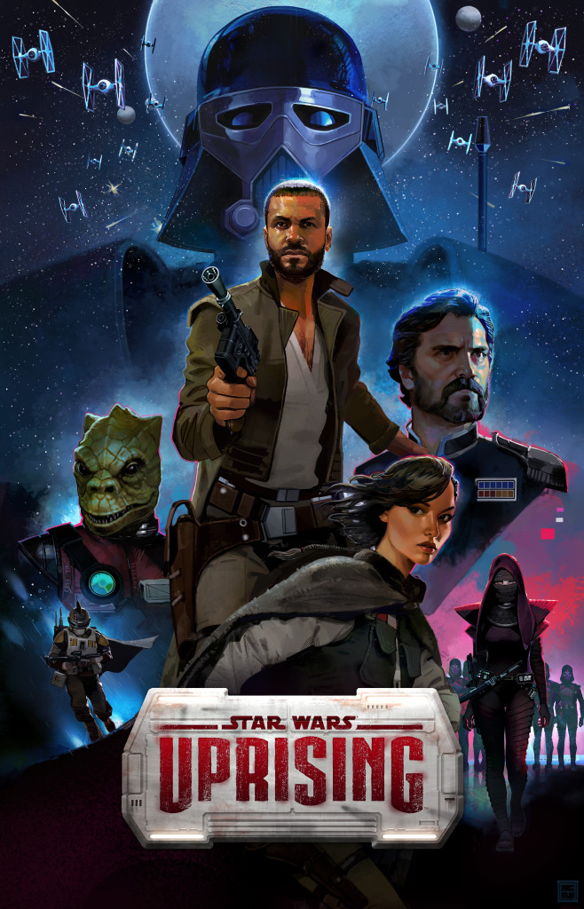 Official_SW_Uprising_Poster-658x1024