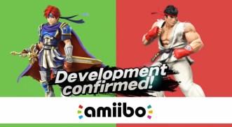 Roy-and-Ryu-Amiibos