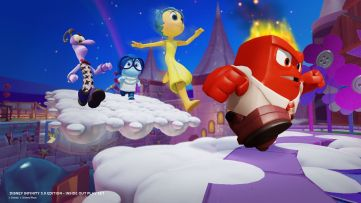 disney-infinity-inside-out-02