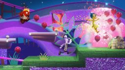 disney-infinity-inside-out-05