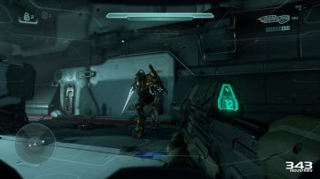h5-guardians-blue-team-first-person-gold-plated