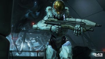 h5-guardians-blue-team-kelly