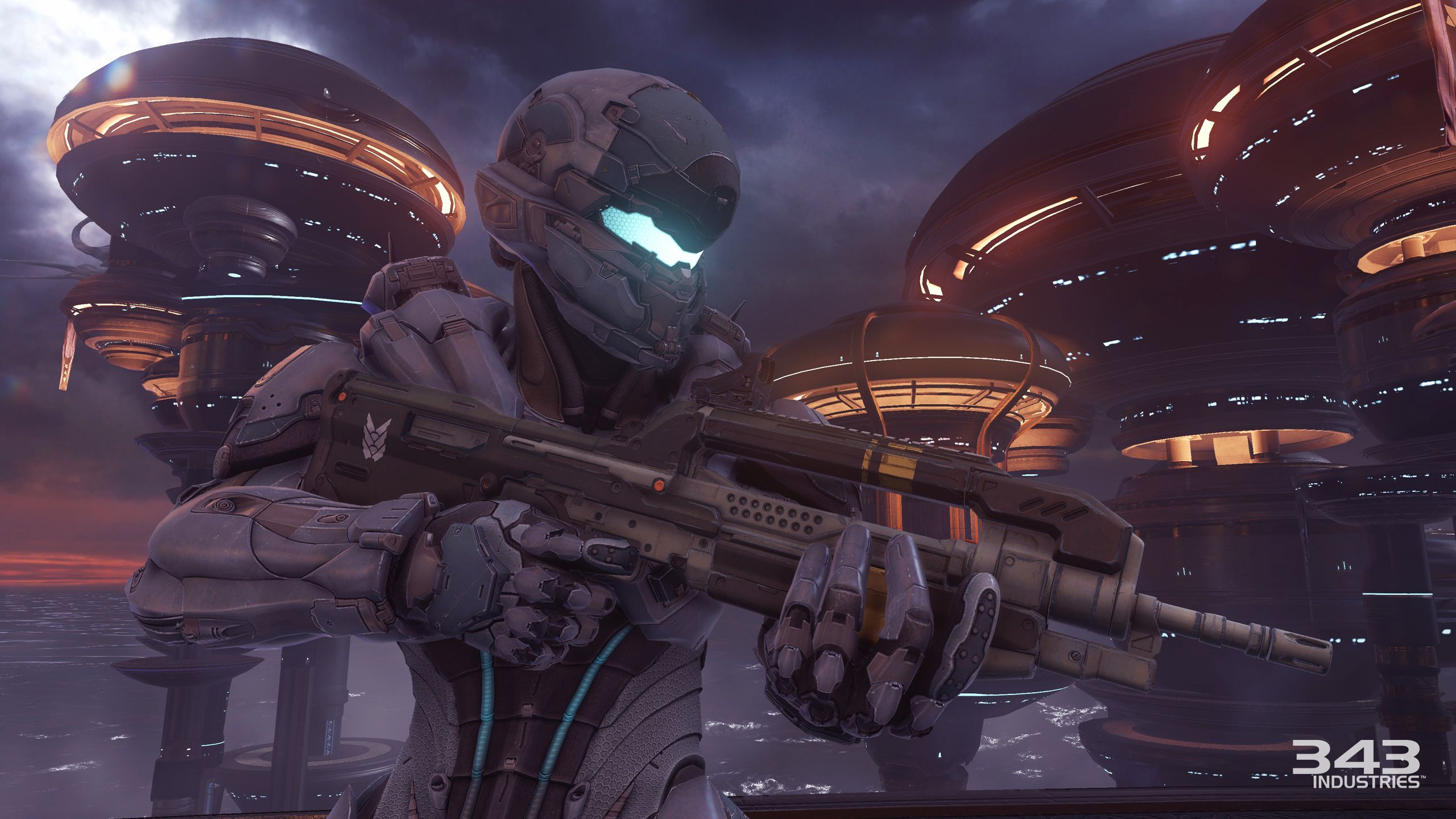 H5 Guardians Campaign Battle Of Sunaion Locke Expecting