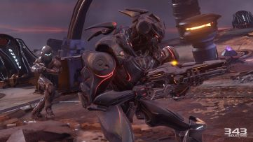 h5-guardians-campaign-battle-of-sunaion-locke-sneak-attack