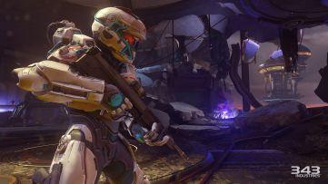 h5-guardians-campaign-battle-of-sunaion-tanaka-have-gun-will-travel