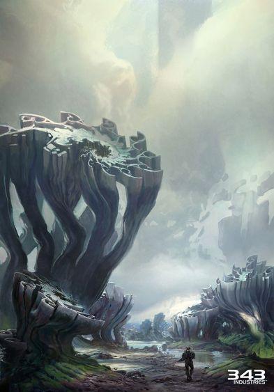 h5-guardians-concept-campaign