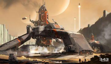 h5-guardians-concept-warzone-escape-from-arc-exodus
