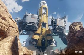 h5-guardians-concept-warzone-escape-from-arc-up-and-out