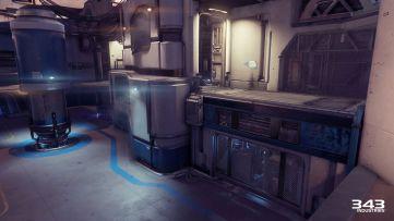 h5-guardians-empire-establishing-electrical