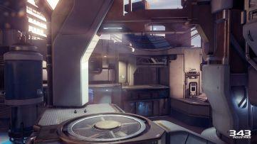 h5-guardians-empire-establishing-fan