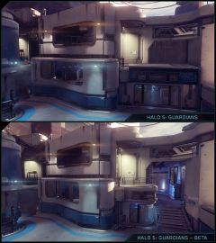 h5-guardians-empire-establishing-halls-comparison-stack
