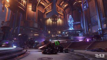 h5-guardians-establishing-campaign-battle-of-sunaion-wrecking-ball